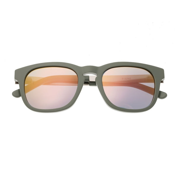 Sixty One Sunglasses Twinbow S132rg