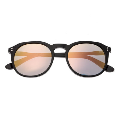 Sixty One Sunglasses Vieques S135rg