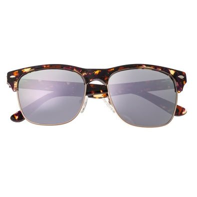 Sixty One Sunglasses Wajpio S136lp