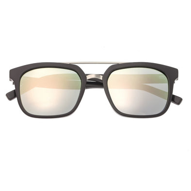Sixty One Sunglasses Lindquist S137gg