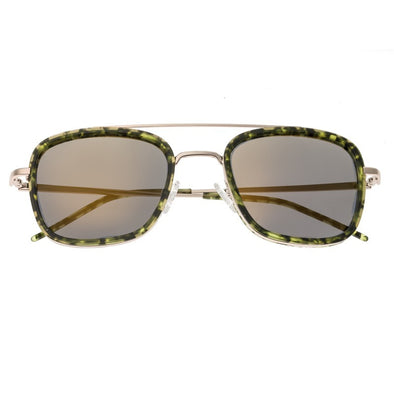 Sixty One Sunglasses Orient S138br