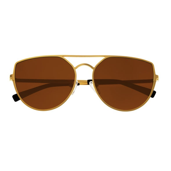 Sixty One Sunglasses Boar S144bn