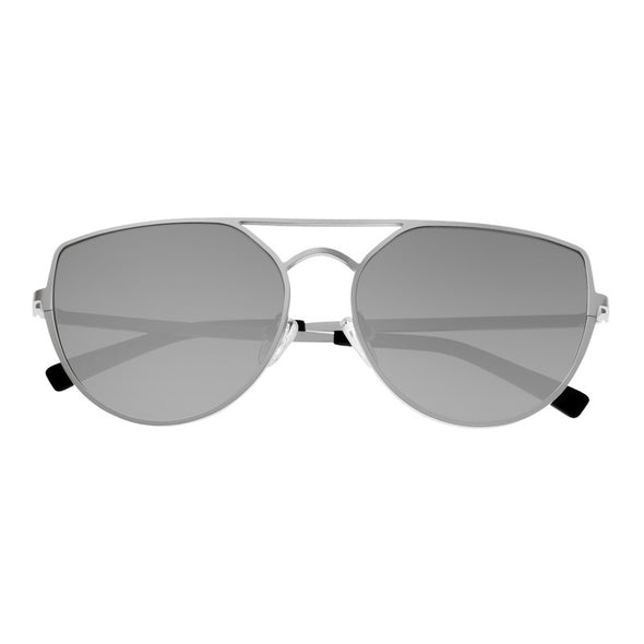 Sixty One Sunglasses Boar S144sl