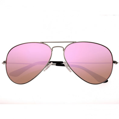 Sixty One Sunglasses Honupu S141gn