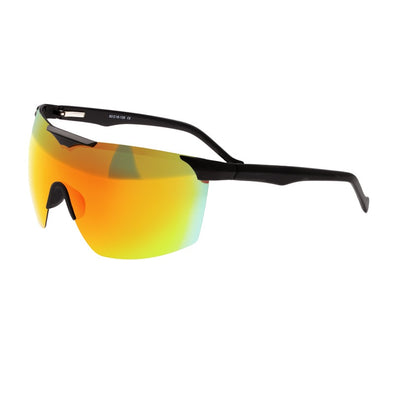 Sixty One Sunglasses Shore S131rd