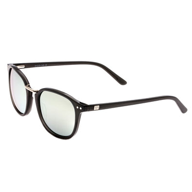 Sixty One Sunglasses Champagne S133gg