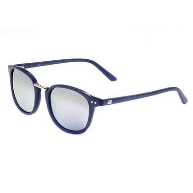 Sixty One Sunglasses Champagne S133sl