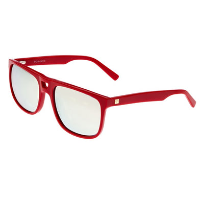 Sixty One Sunglasses Morea S134gd