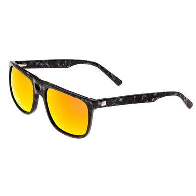Sixty One Sunglasses Morea S134rd