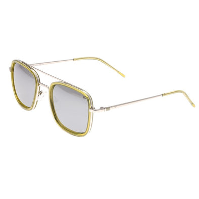 Sixty One Sunglasses Orient S138sl