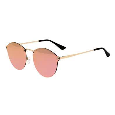 Sixty One Sunglasses Picchu S143pk