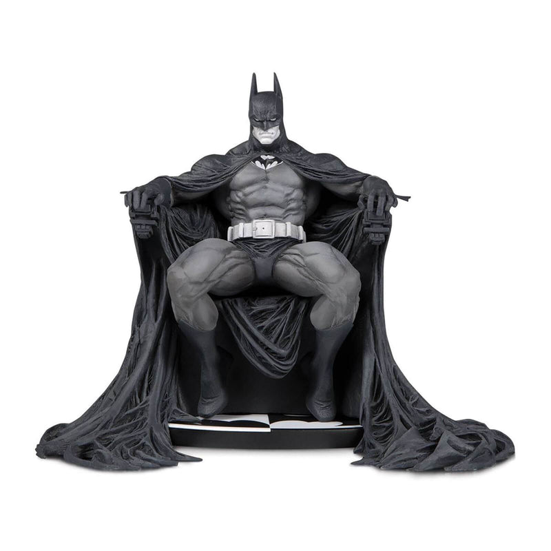 DC Collectibles Batman Black and White - Preventa