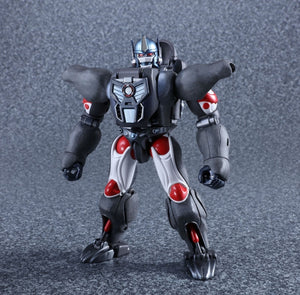 Takara Tomy Transformers Masterpiece MP-32 - Optimus Primal  (Beast Wars)
