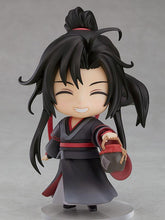 Nendoroid The Master Of Diabolism - Wei Wuxian Preventa