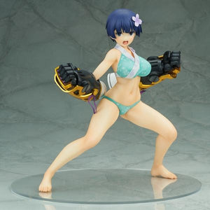 Senran Kagura Yozakura Swimsuit Version - Preventa