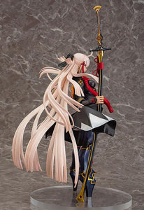 Aquamarine Fate Grand Order - Alter Ego Okita Soji (Alter) Preventa