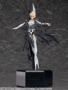 Good Smile Chitocerium  LXXVIII-Platinum Model Kit Preventa
