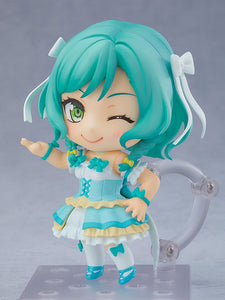 Nendoroid BanG Dream! Girls Band Party! - Hina Hikawa Stage Outfit Version Preventa
