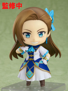 Nendoroid My Next Life As Villainess: All Routes Lead To Doom! - Catarina Claes Preventa