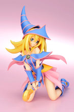 Yu-Gi-Oh! Duel Monsters - Dark Magician Girl  Preventa