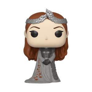 Funko Pop TV: Game of Thrones - Sansa Stark - Preventa