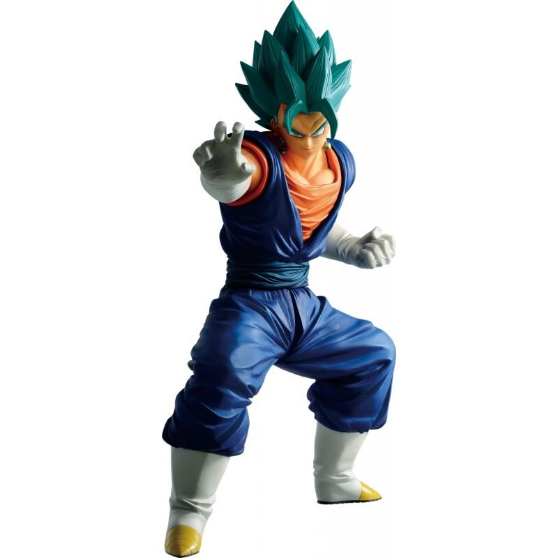 Bandai spirits Dragon Ball Heroes Vegito Super Saiyan God SS - Preventa