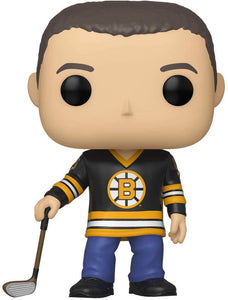 Funko Pop Movies: Happy Gilmore - Happy Gilmore - preventa