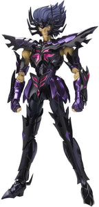 Bandai Myth Cloth Ex Deathmask de Cancer Surplice