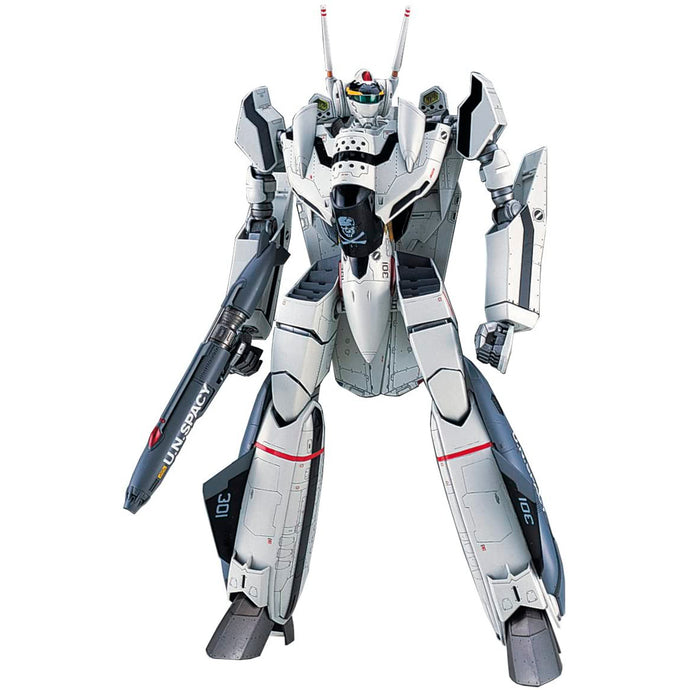 Bandai Model Kit 1/72 Macross Zero - VF-0A/S Battroid