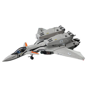 Bandai Model Kit 1/72 Macross Plus - VF-11B Super Thunderbolt