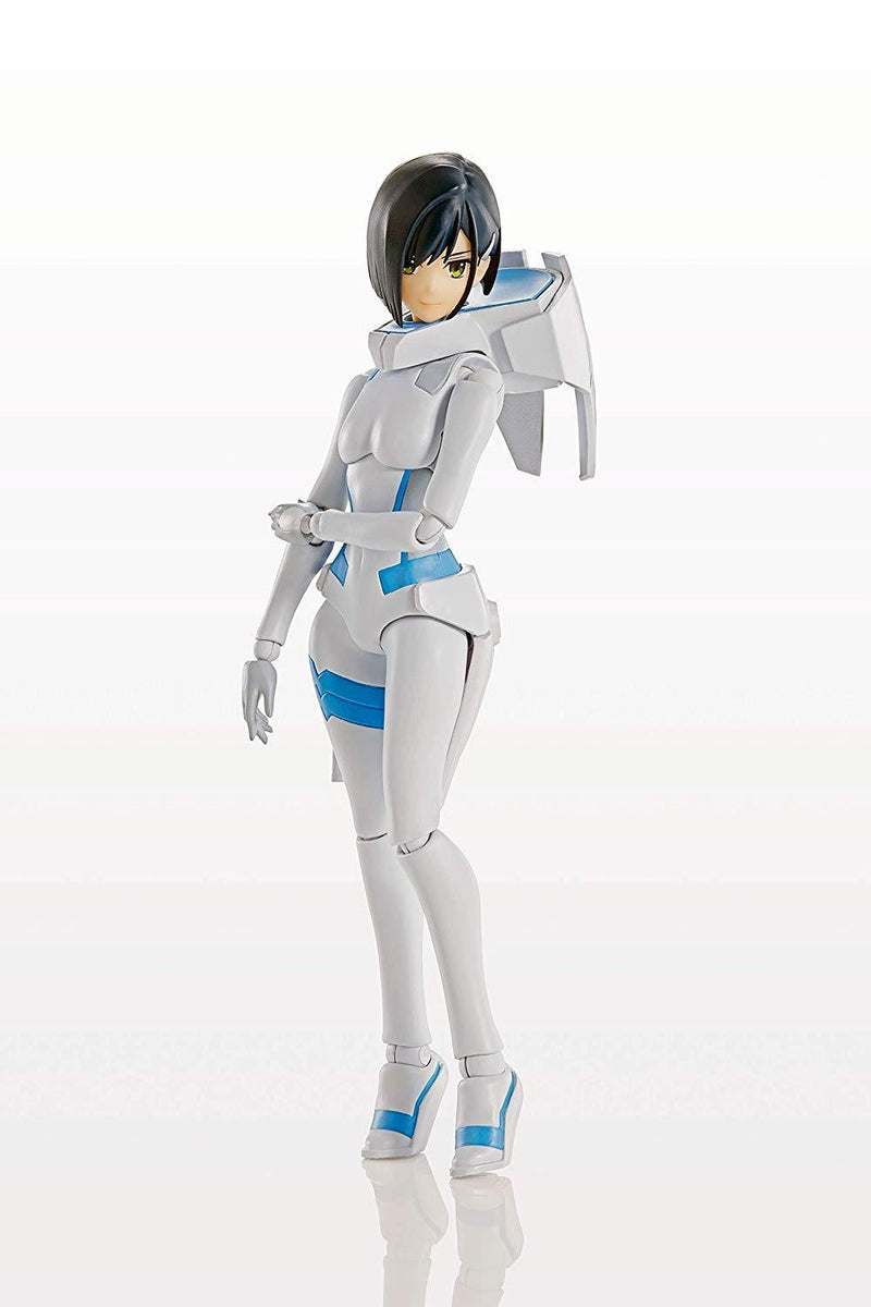 S.H Figuarts Darling In The Franxx - Ichigo - Preventa