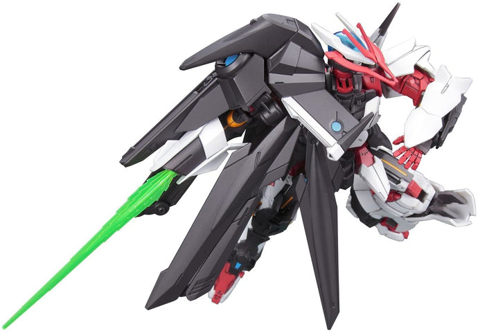 Bandai Model Kit HG 1/144 - Gundam Astray No-Name