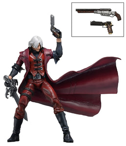 Neca Devil May Cry - Dante