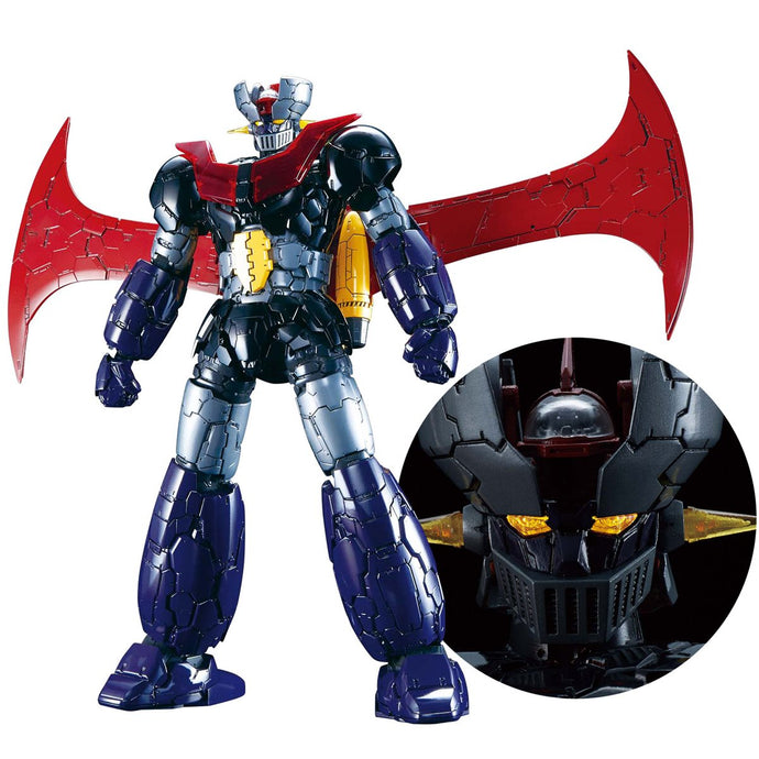 Bandai Model Kit  MAZINGER Z Infinity 1/60