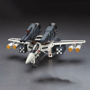 Hasegawa Model Kit 1/48 Macross - VF-1 Valkyrie Weapon Set