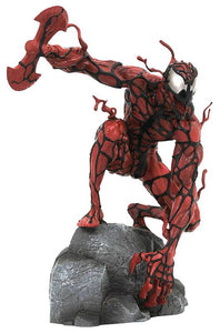 Diamond Select: Marvel Gallery - Carnage Preventa