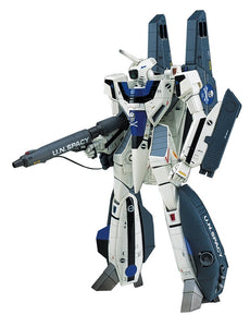 Hasegawa Macross -VF-1A Super Battroid Valkyrie