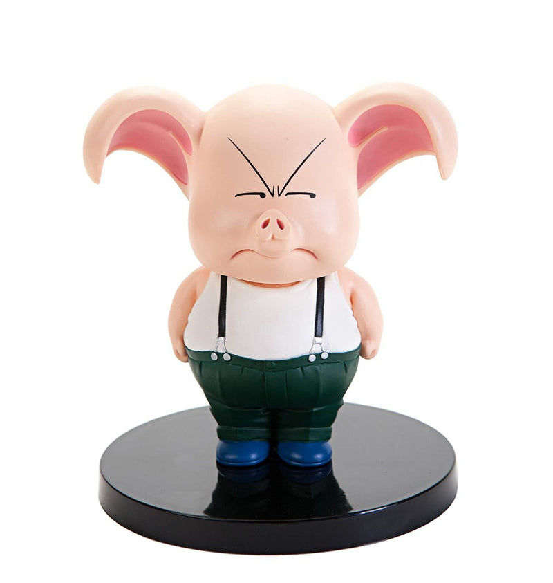 Akihabaratoys Figura Estatica BANPRESTO DRAGON BALL - OOLONG