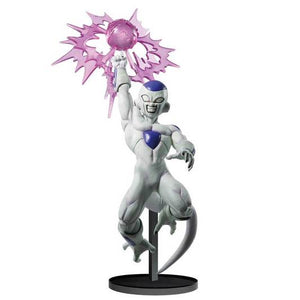 Banpresto GX Materia: Dragon Ball Z - Freezer Preventa