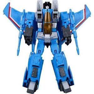 Takara Tomy Transformers Masterpiece MP-11T Thundercracker