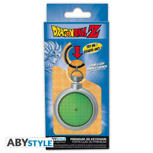 ABYstyle Dragon Ball Radar Esferas del Dragon Preventa
