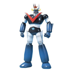 BANDAI Model Kit Mechanic Collection - Great Mazinger