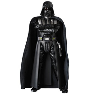 Mafex Star Wars: Rogue One - Darth Vader