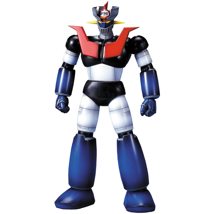 BANDAI Model Kit Mechanic Collection - Mazinger Z