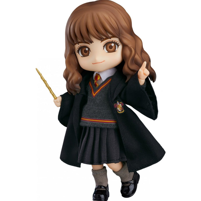 Nendoroid Doll Harry Potter - Hermione Granger