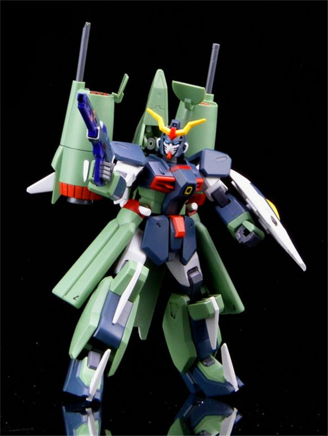 Bandai Model Kit HG 1/144 - Chaos Gundam