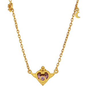 Collar Sailor Moon