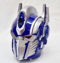 Pack Optimus y Taza