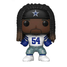 Funko Pop NFL: Cowboys - Jaylon Smith - Preventa