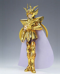 Bandai Myth Cloth Shaka de Virgo